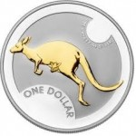 Gold Kangaroos can be great trade setups.