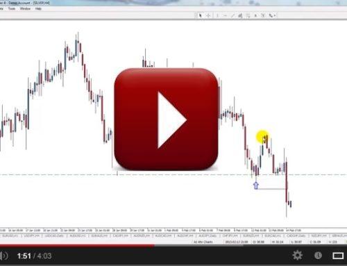 Forex trading apprentice 2013